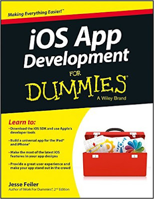 Download Free IOS and Iphone Application Development book PDF