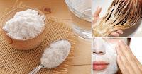 https://steviaven.blogspot.com/2018/06/7-formas-de-usar-bicarbonato-de-sodio-piel-cabello.html