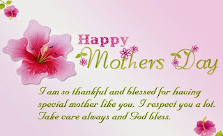 Happy Mothers Day Wishes Messages 2