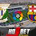 Prediksi Bola Terbaru - Prediksi Leganes vs Barcelona 17 September 2016