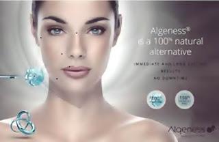 pareri forumuri implanturi injectabile Algeness