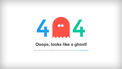 Better way to reduce 404 Errors SEO Rankings