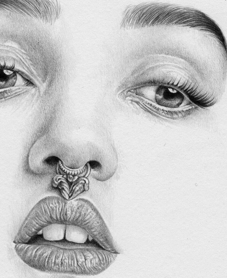 08-Detail-TS-Abe-Drawings-of-Minimalist-Hyper-Realistic-Portraits-www-designstack-co