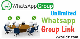 Whatsapp Group Link Collection Join Whatsapp Group