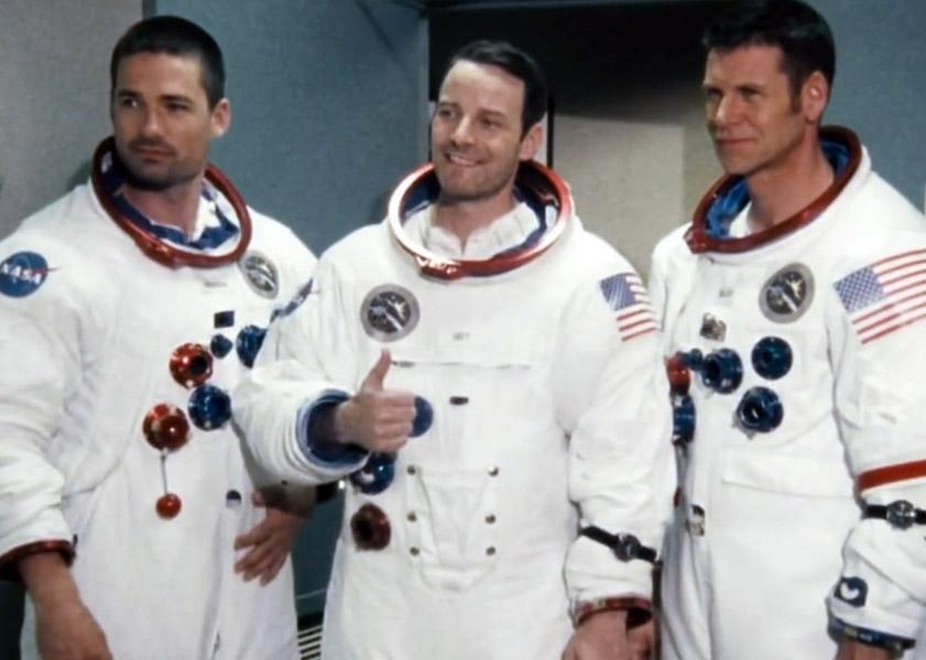 nathan walker astronaut - photo #4