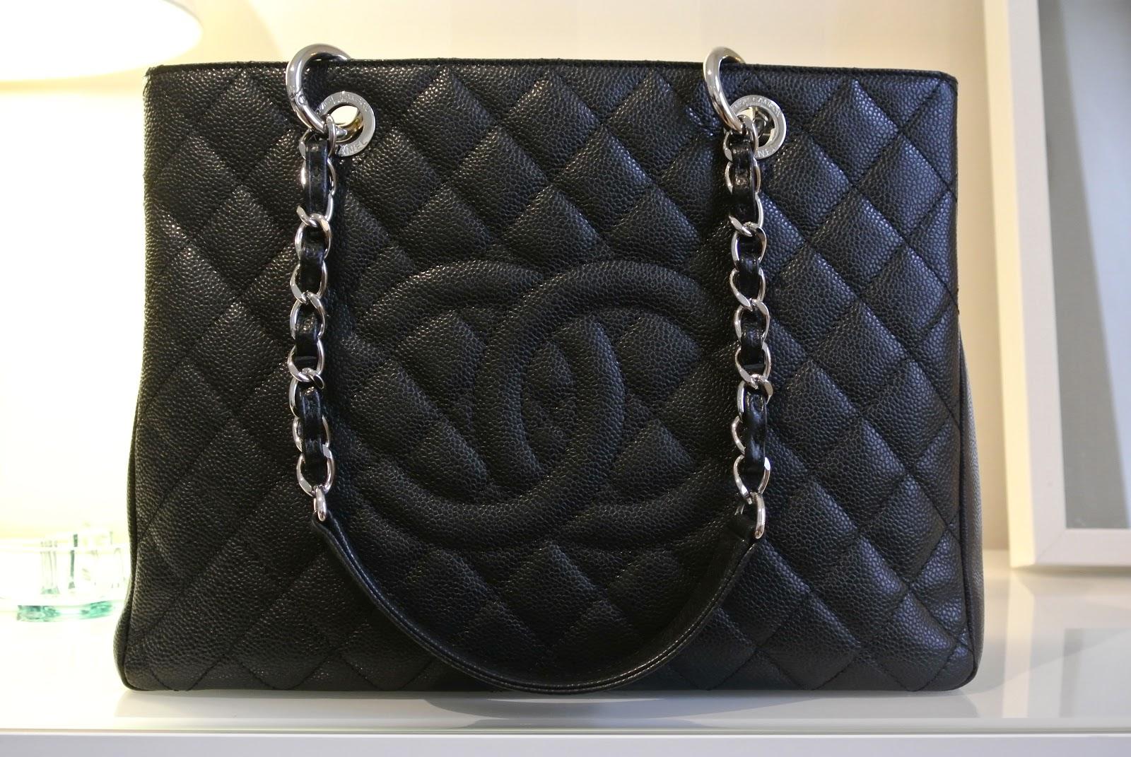 My bags - Xenia s day 85b6a5cf8e