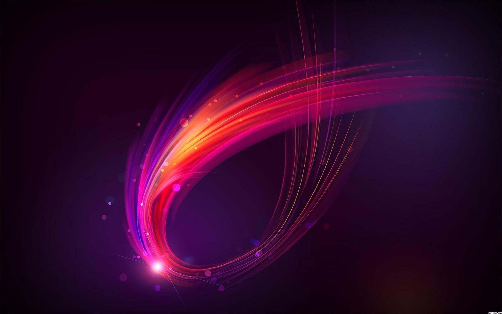 Desktop Nexus Abstract Wallpapers: Pink Background HD:Computer Wallpaper