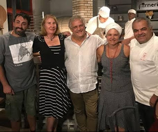 Instituto de Cegos da Bahia receberá doações do Pasta em Casa durante comemoração de 01 ano