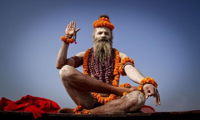 सिंहस्थ उज्जैन|Simhasth Kumbh Mahaparv Ujjain 2016 History,Ritual,Snan Schedule,Dates