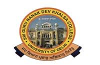 SGNDKC Khalsa College Jobs 2019- Asst, Officer, Attendant 12 Posts