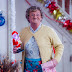 What time is Mrs Brown's Boys on TV this Christmas?