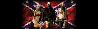 the devils rejects-vahset cetesi