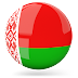 LIVEDRAW BELARUS