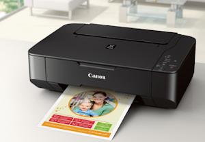 Canon MP230 Printer Driver Windows y Mac