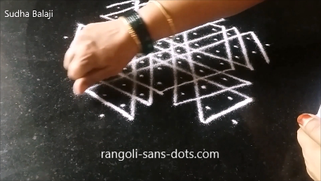 rangoli-a-puzzle-with-dots-lines-1ad.png