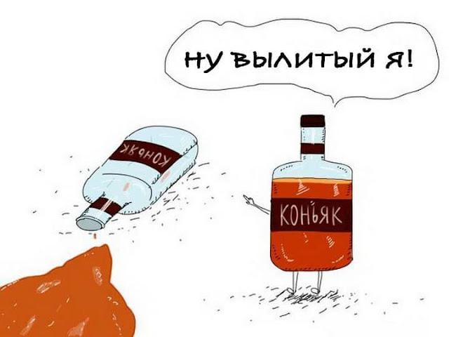 русский язык уроки рки