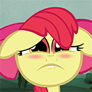 MLP UFO Repel With Ponies