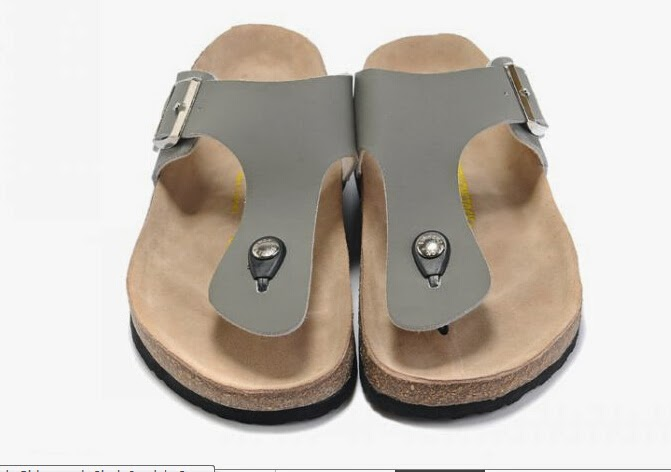 a18c23abf957 birkenstock outlet for pennies on the dollar