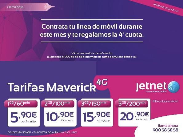 http://jetnet.es/tipos-de-tarifas/movil/?utm_source=adictosalasomv