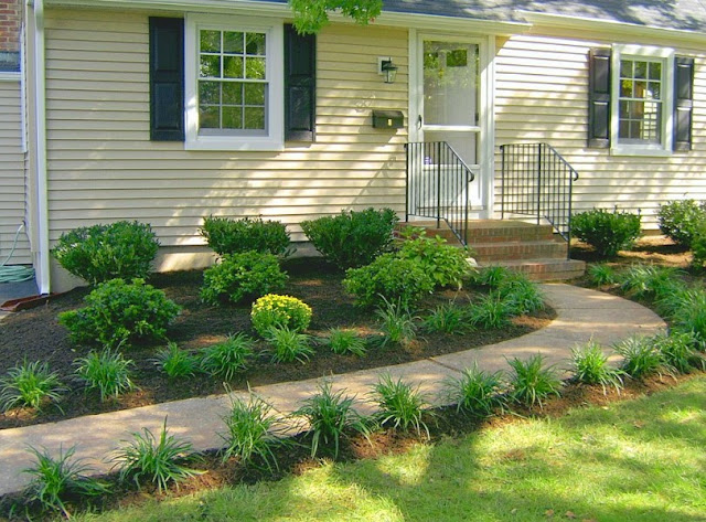 Home Landscaping Tips for Stunning Home