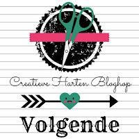 http://www.dospiration.nl/stampinup-bloghop-stempel-en-scrap/
