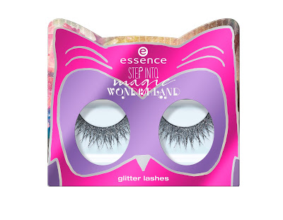 essence-step-into-magic-wonderland-lashes
