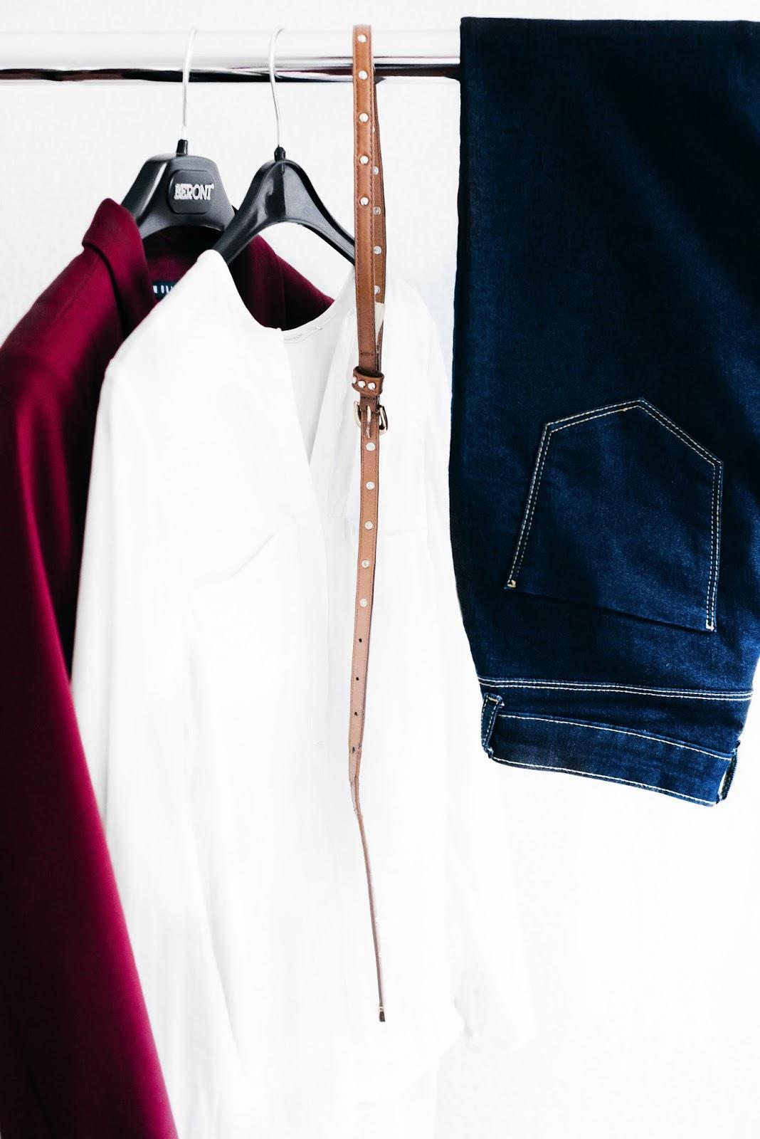 seminar kleider machen leute - ein ganzer tag mit mode