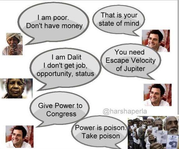 rahul gandhi funny memes 13