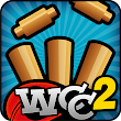 World Cricket Championship 2 v2.7.5 Latest Mod Apk Data - Unite2GameR