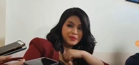 After The Heartbreaking Farewell In LLS, Angel Locsin Shares Good News On Her Upcoming Project!