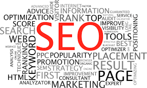 10 Keyword Tips For SEO – Boost Your Blog Traffic With 500% Instantly