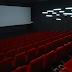 [ Tâm sự ] Bộ phim đáng xem nhất trong mọi mùa hè là gì?