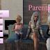 PARENTAL LOVE NAMORADA VIRTUAL BAIXAR APK V0.5