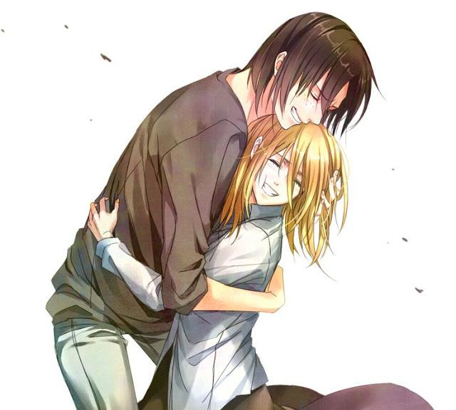 99+ Hình ảnh Anime Chibi dễ thương & đáng yêu quá trời quá đất