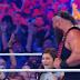 Braun Strowman e ''Nicholas'' são coroados como os novos RAW Tag Team Champions