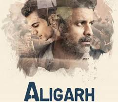 Aligarh 2016 Full Hindi Movie Download & Watch