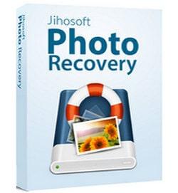 تحميل, برنامج, مميز, لإستعادة, وإسترداد, الصور, والوسائط, المحذوفة, Photo ,Recovery