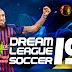 تحميل لعبة دريم ليج سكور 19 مود برشلونة DLS 2019 BARCELONA FC مهكرة كل اللاعبين مفتوحين اخر اصدار (ميديا فاير )