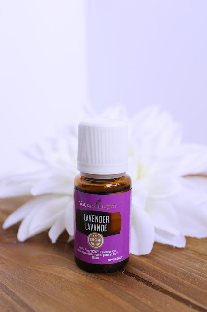 Useful Things to Know About Essential Oils - Spotlight: Lavender | City of Creative Dreams