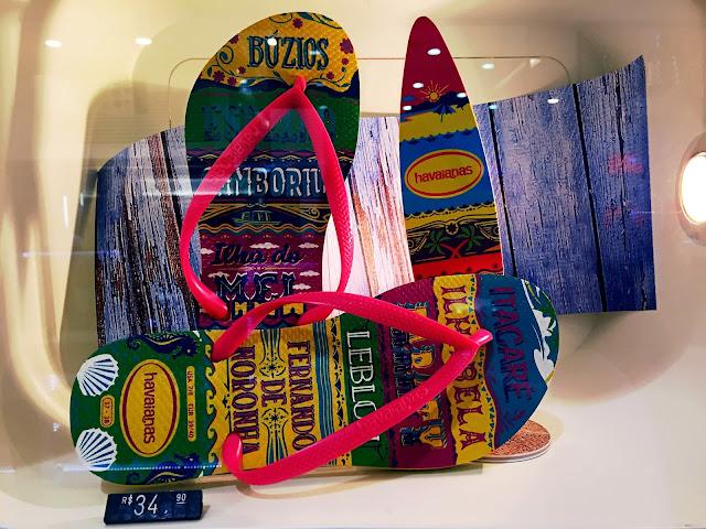 personal shopper, compras de vacaciones, regalos de playa, lifestyle, asesora de imagen, july latorre, julieta latorre, havaianas, carmen steffens, asesoria de imagen, consejos, consejos de moda