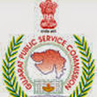 GPSC Various Vacancies Result & Interview Program 2017         -          Govt. Jobs in Gujarat : RIJADEJA.com