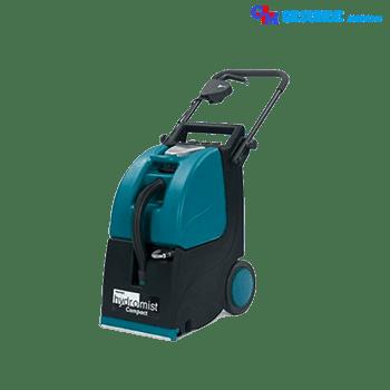 Alat Pembersih Karpet Vacuum (Carpet Care Equipments)
