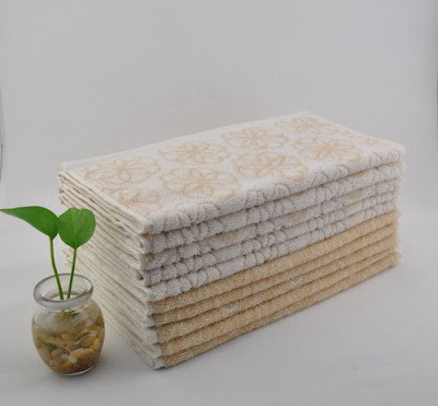 Organic bedding sale
