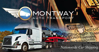 Auto Transport Rates >> Advance Auto Zone Blog About Fast Cars And Auto Trader Car