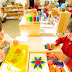 Các phương pháp giáo dục sớm cho trẻ hiệu quả nhất hiện nay
