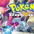 Pokemon Unbound