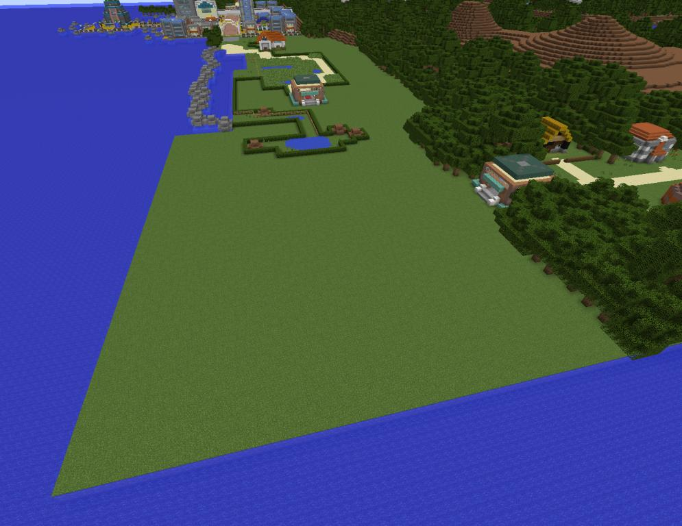MINECRAFT JOHTO AND KANTO REGION: Part 7: Route 34 and Ilex Forest on dark cave map, pokemon soul silver map, pokemon blue map, ruins of alph map, whirl islands map, route 20 map, national park map, pokemon heartgold item map, route 1 map, route 18 map, city map, pallet town map, ecuador rainforest map, route 6 map,