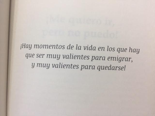 Querer volver (Carlos Dorado)