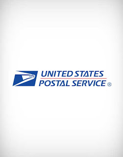 united states postal service vector logo, united states postal service logo vector, usps logo vector, postal logo vector, united states postal service logo ai, united states postal service logo eps, united states postal service logo png, united states postal service logo svg