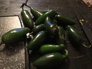 how to dehydrate jalapeno peppers, how to preserve jalapeno peppers,